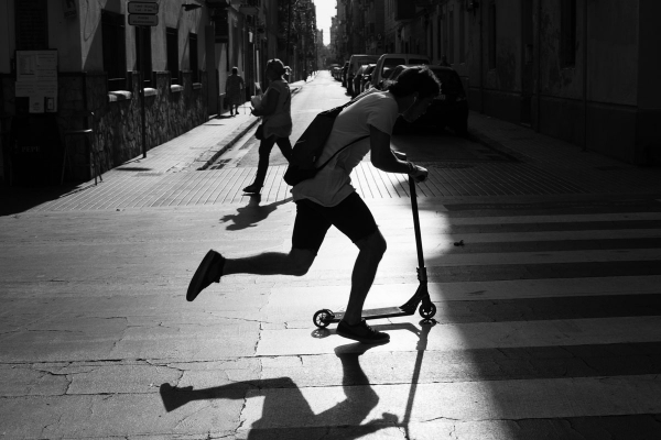 barcelona_trip