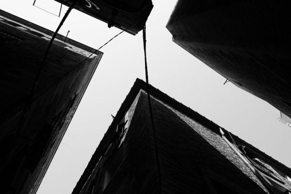 barcelona_urbanism