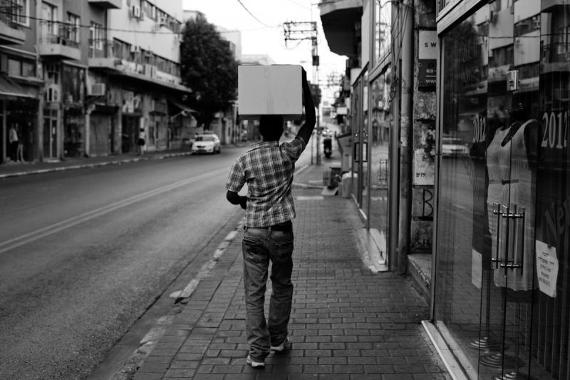 street-album-15