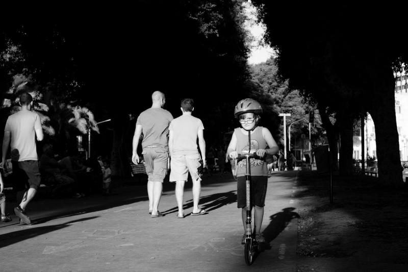 street-album-17