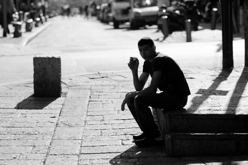 street-album-18