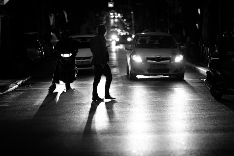 street-album-19