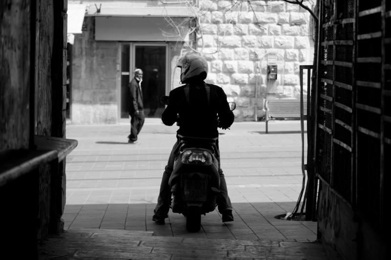 street-album-20
