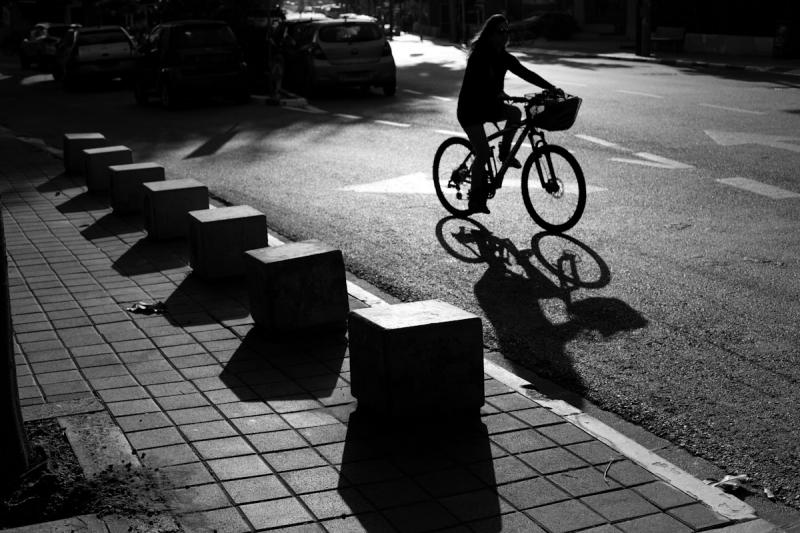 street-album