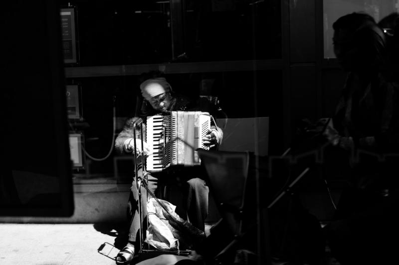 sunny-melody