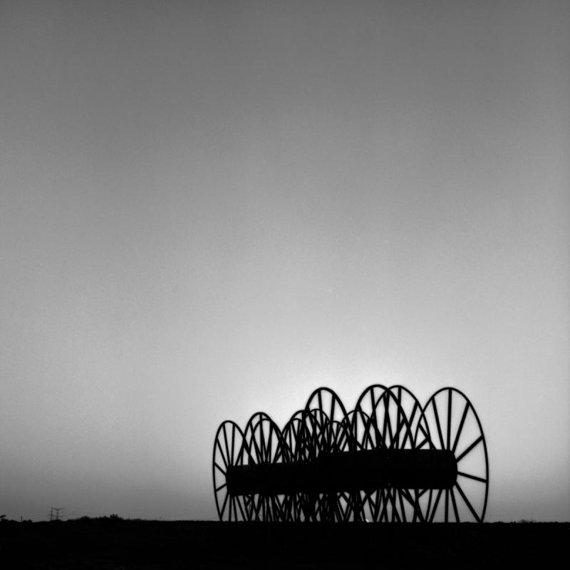 acros-100-fields