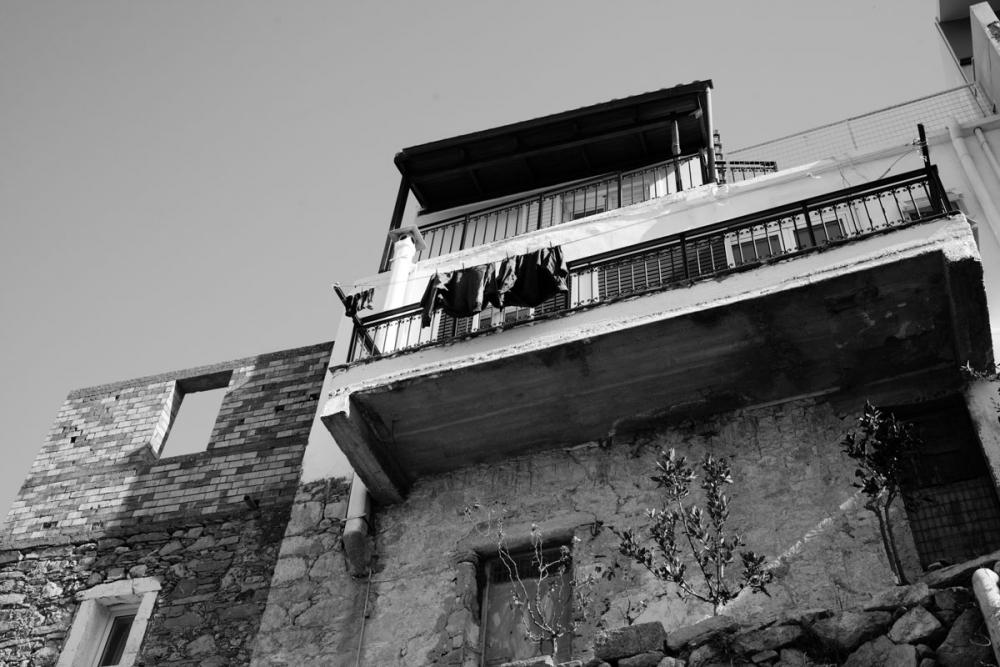 crete_balcony