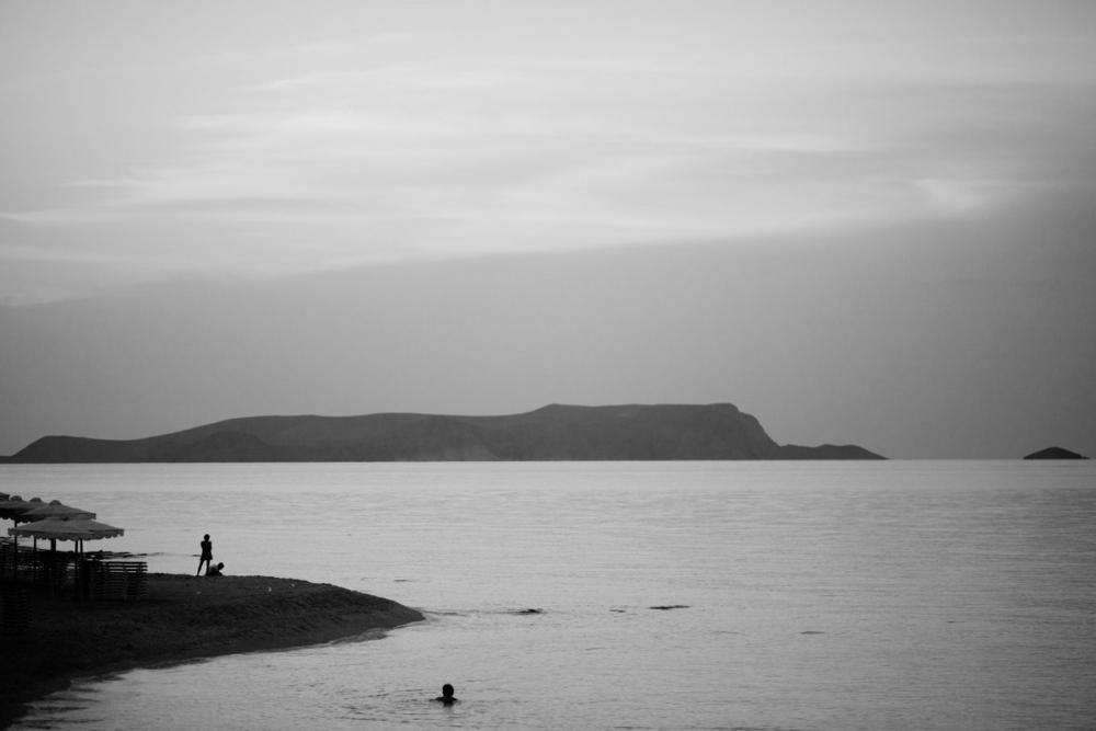 crete_paradise