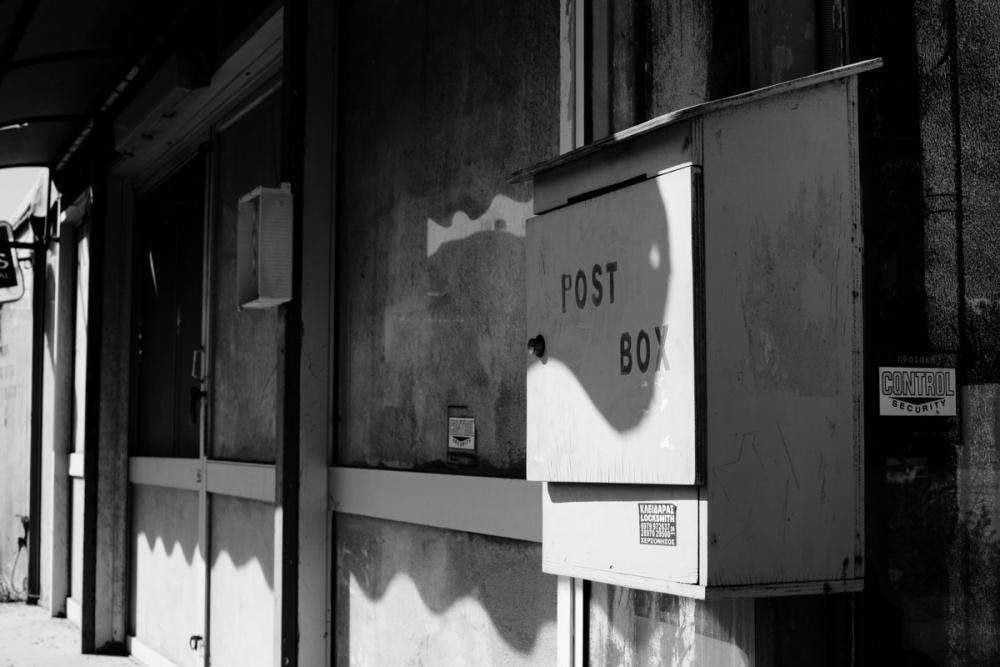 crete_postbox