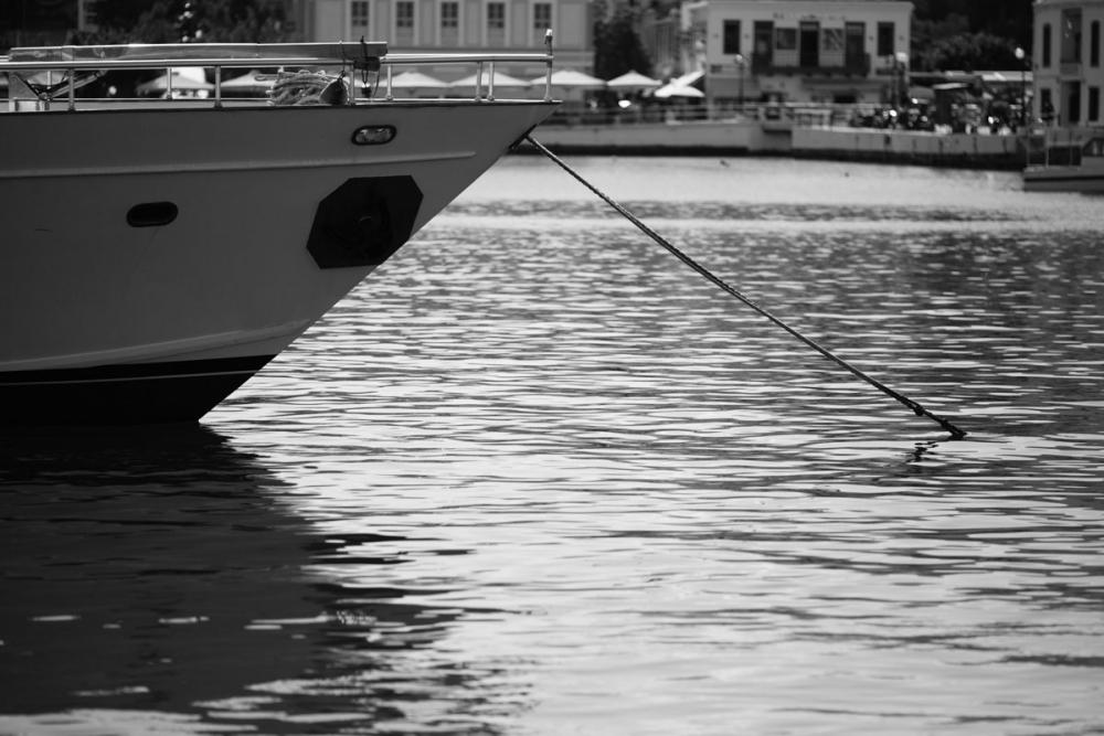crete_sea_geometry