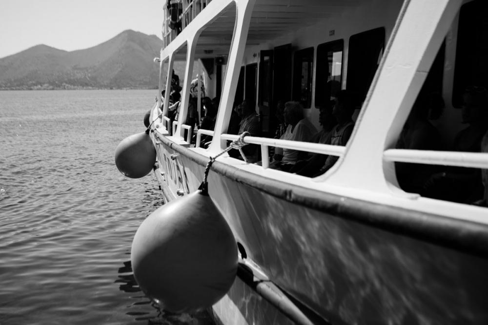 crete_ship_ballons
