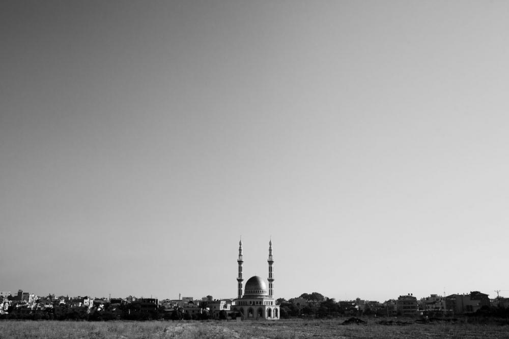 new_Mosque_Jaljulia