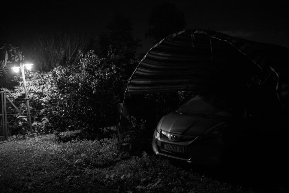 Night_parking