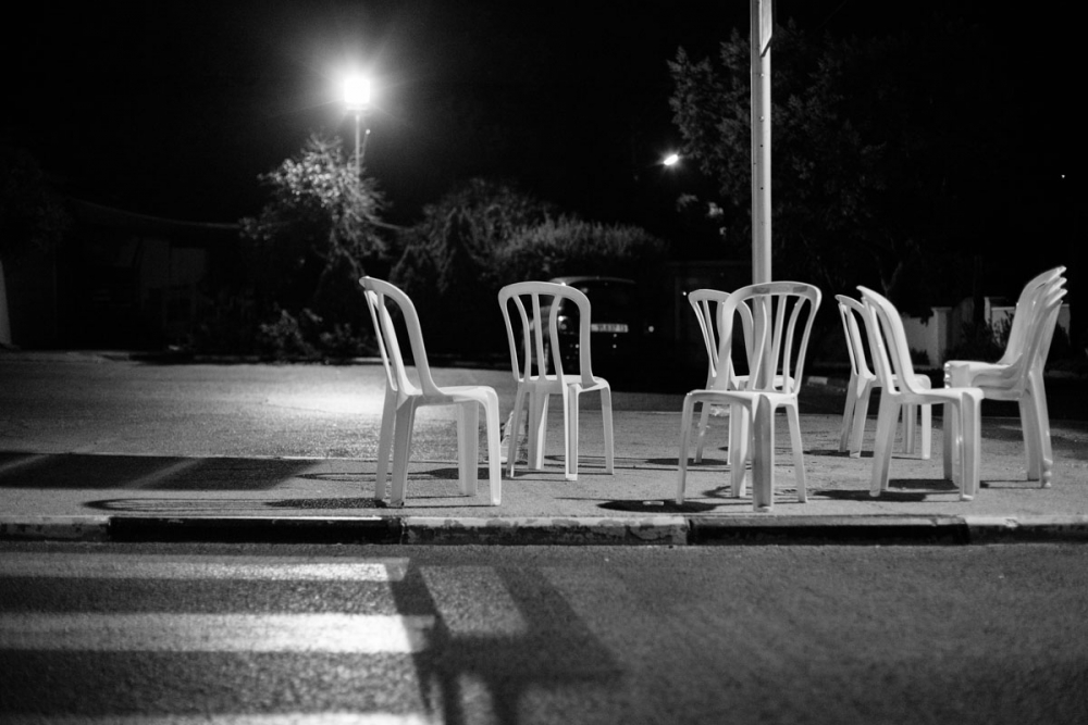after_yom_kippur