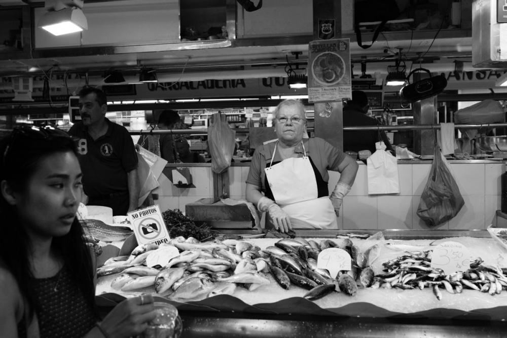 boqueria_market_barcelona