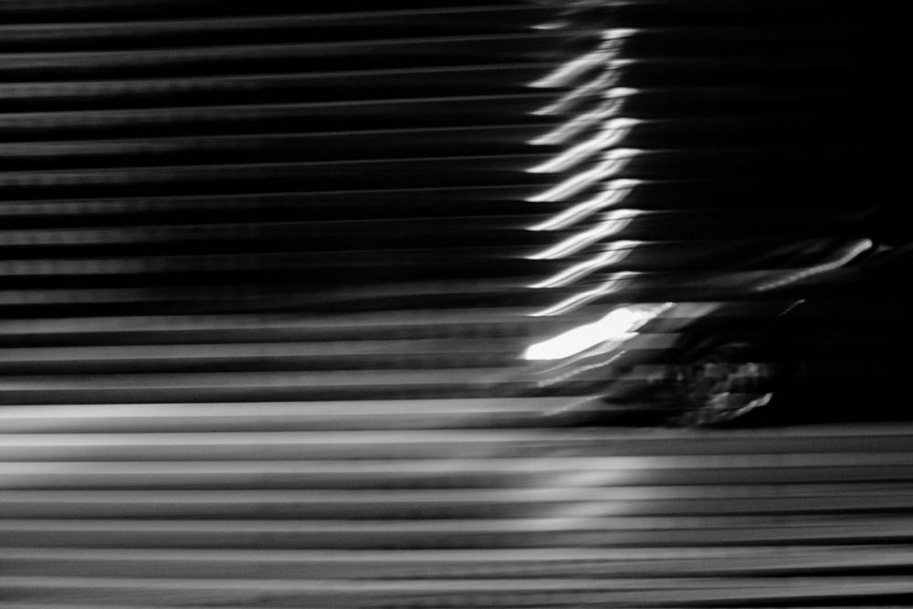 midnight_carboncopy