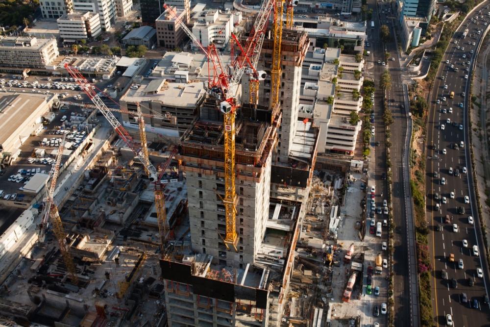 construction_TelAviv