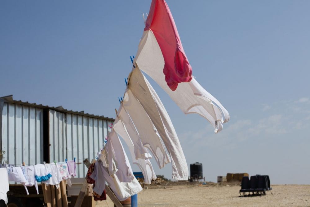 desert_flags