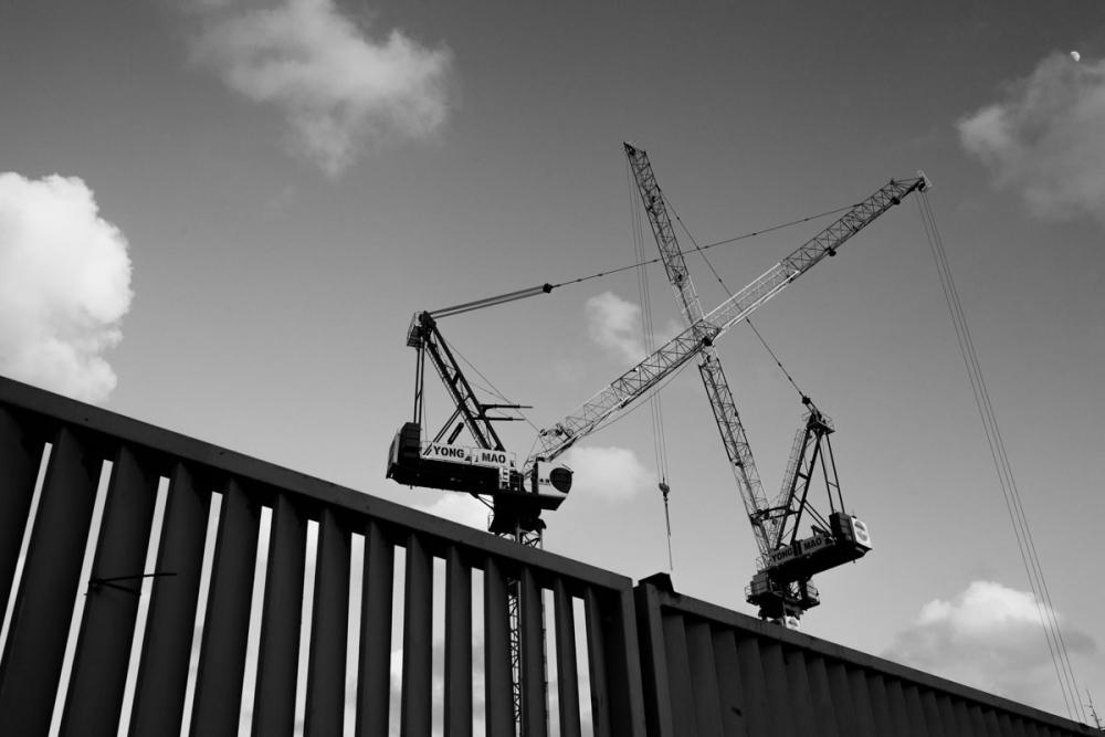 duel_building