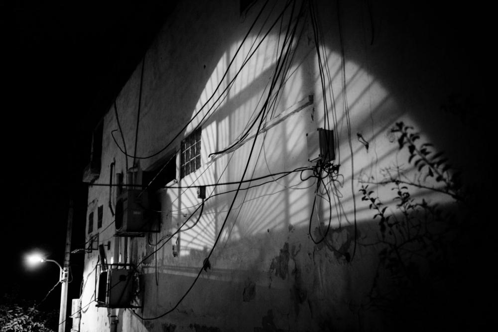 night_theatre_Jaffo