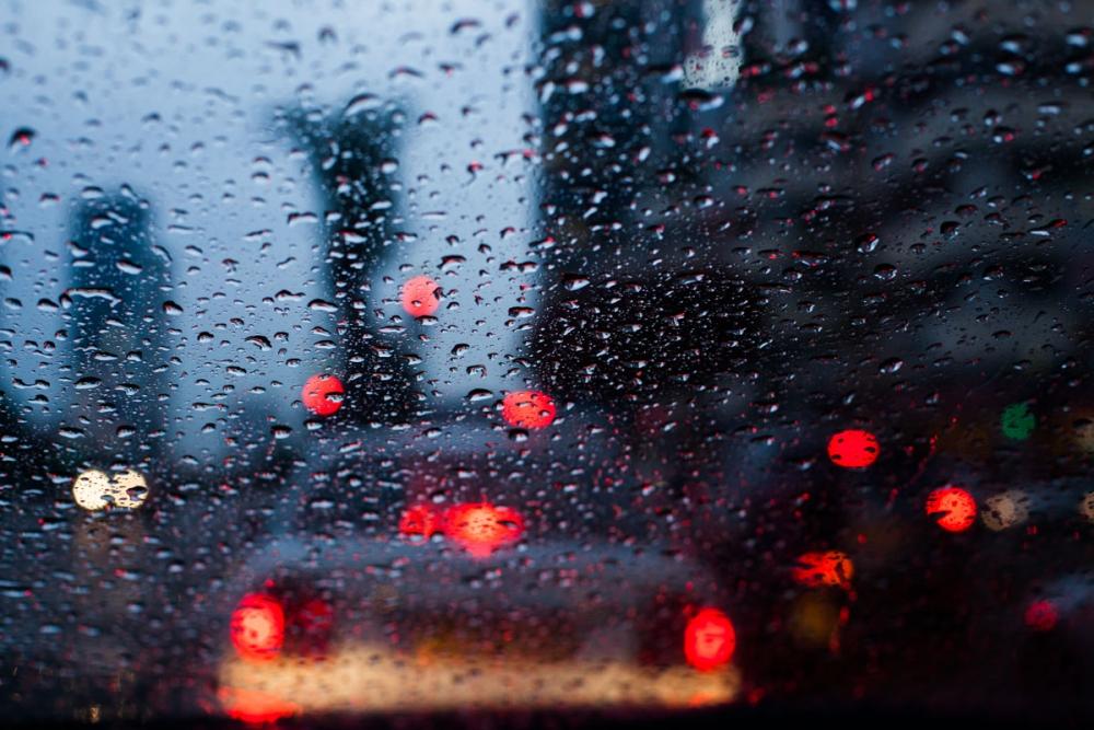 first_rain_Victor_Bezrukov