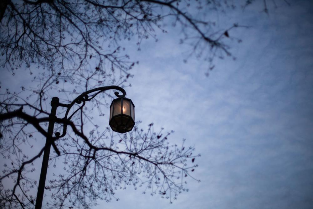 jerusalem_street_lamp