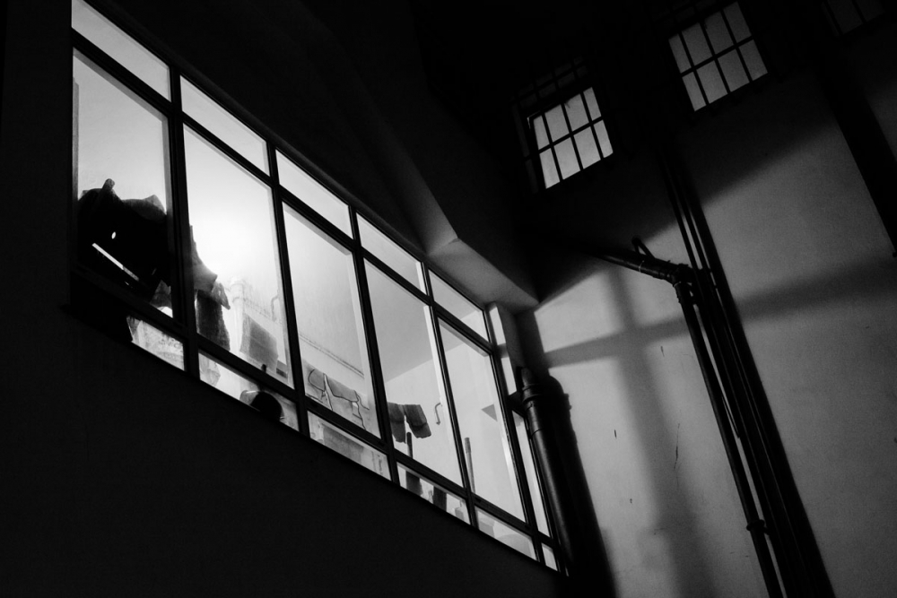 life_in_windows