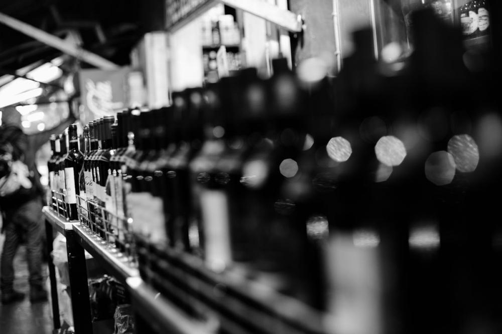 night_bottles_in_jerusalem