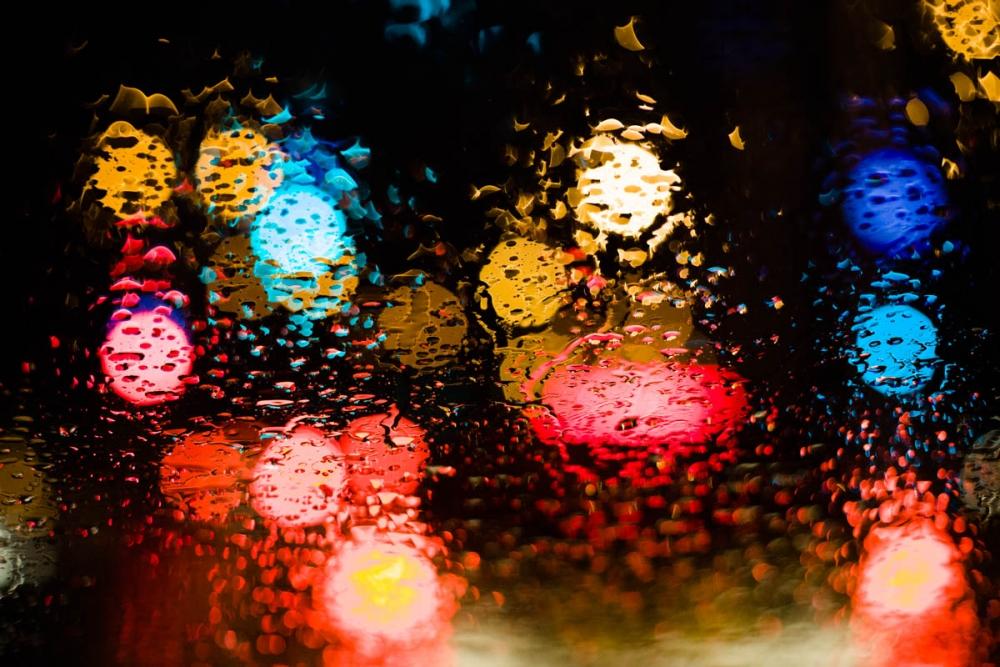 night_dance_and_traffic_jam