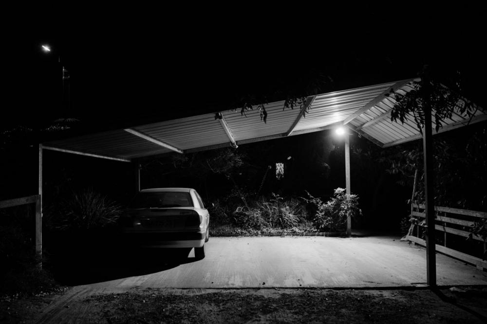 night_scenery