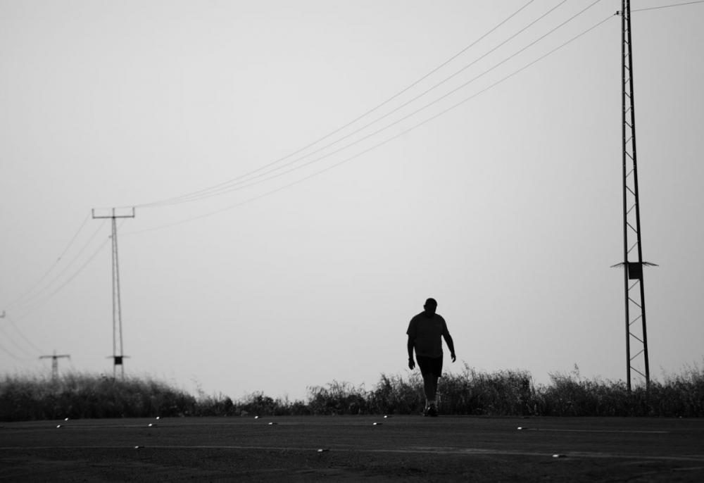 rural_walk