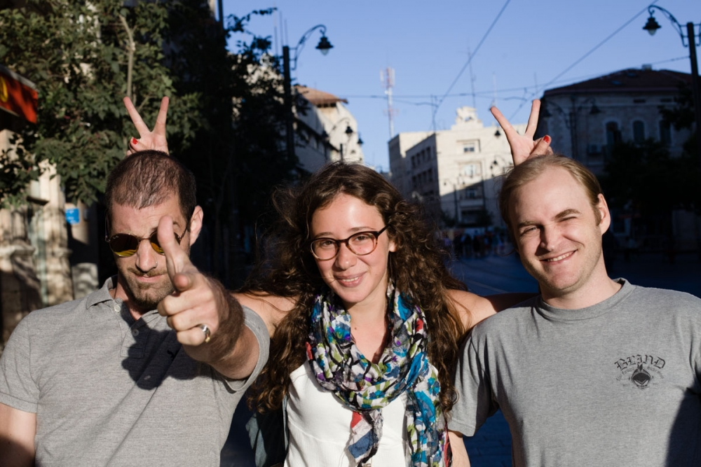 strangers_in_jerusalem
