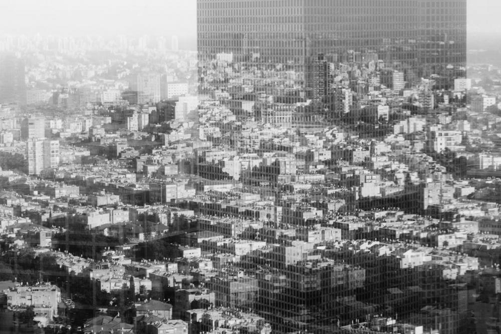 telaviv_reflection