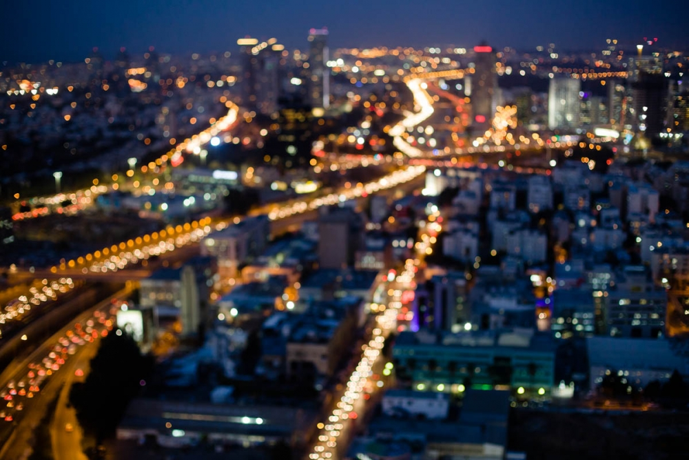 the_night_city_telaviv