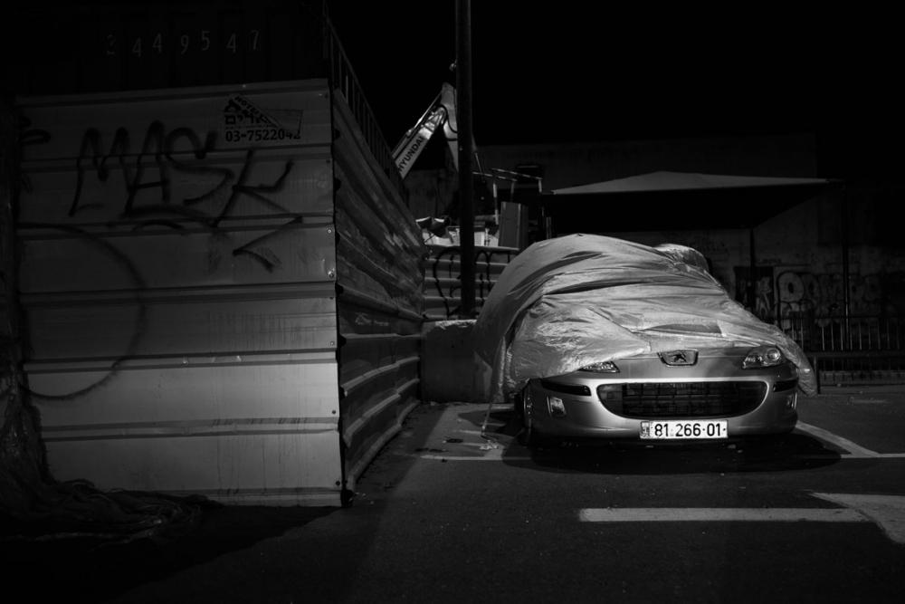 unmasked_daily_photo_Victor_Bezrukov