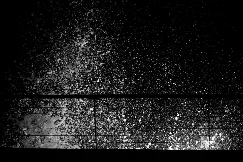 wet_explosion