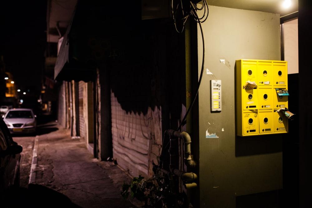 yellow_mailboxes_TelAviv