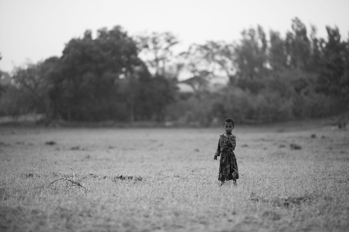 black and white photo essay Digital photography photo essay-black and white.