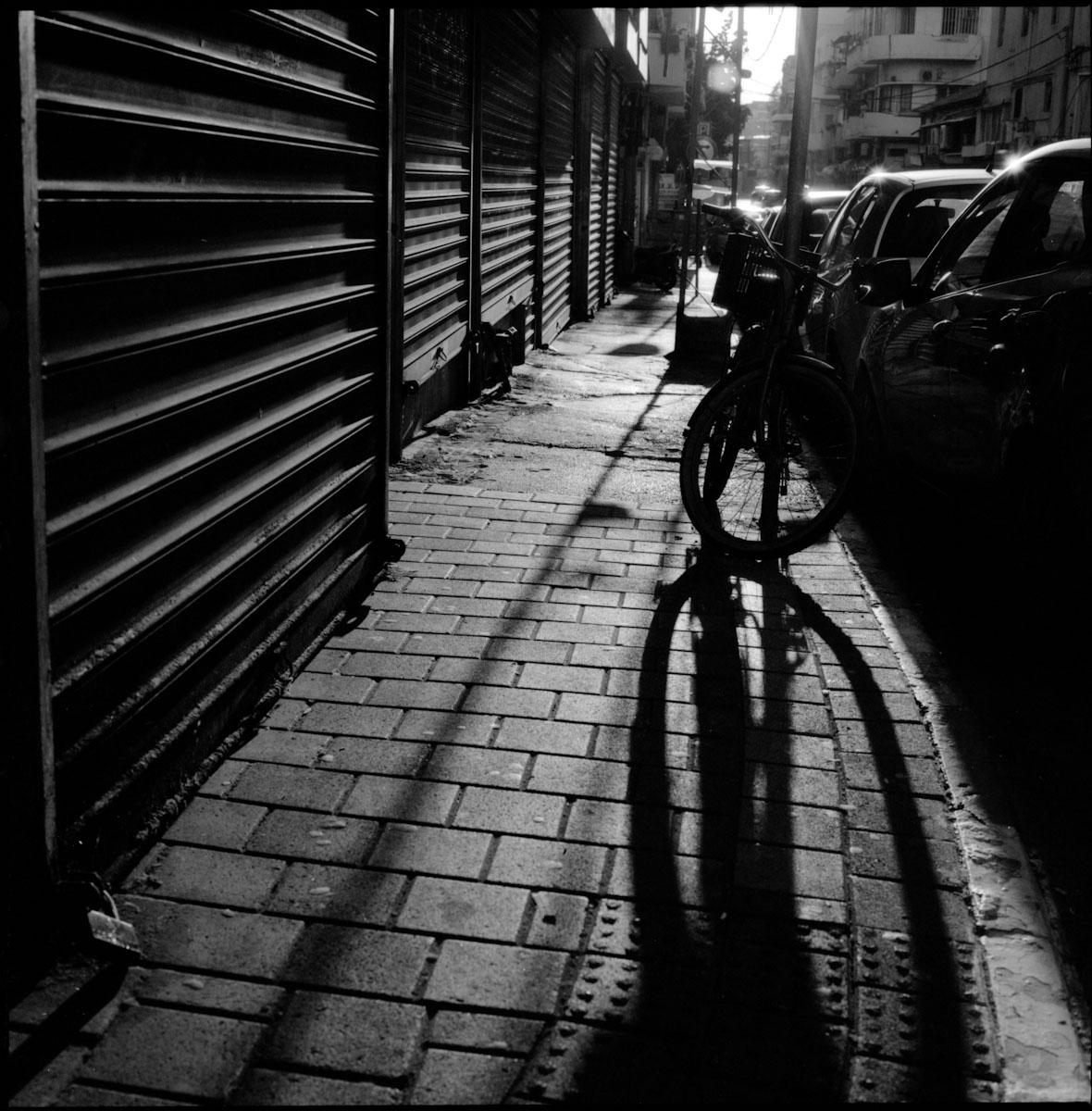 backlit_street