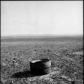 rubber_in_desert
