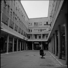 urban-colosseum