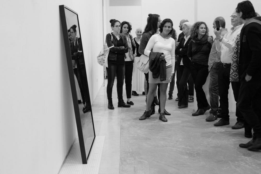 photo_op_exhibition_telaviv_museum_art
