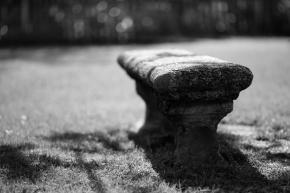 stone-sit