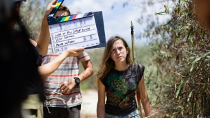 land_of_the_little_people - BTS - 5