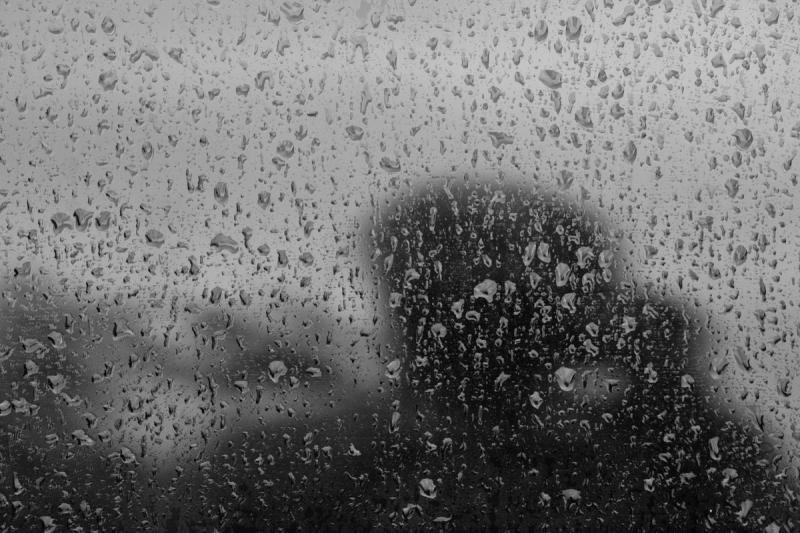 rainy_day_limitations