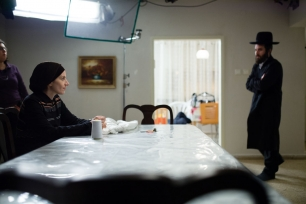 shtisel_behind_the_scenes