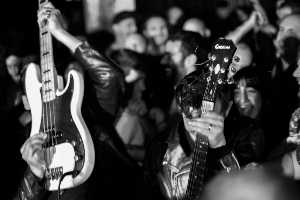 The_Underground_Youth_Ozenbar_TelAviv_by_Victor_Bezrukov