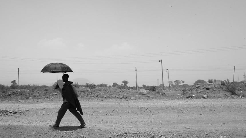 Ethiopia-black-and-white-photo-essay-9-images