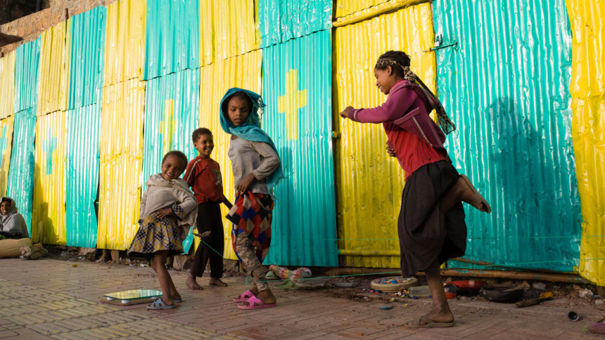 Ethiopia_trip_colors