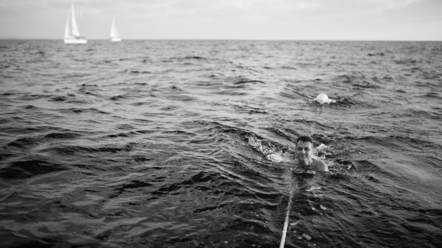 Eyal-BD_yacht_2015_Victor_Bezrukov